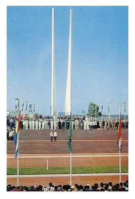 1965 inauguraçãp do obelisco oscar niemayer.jpg