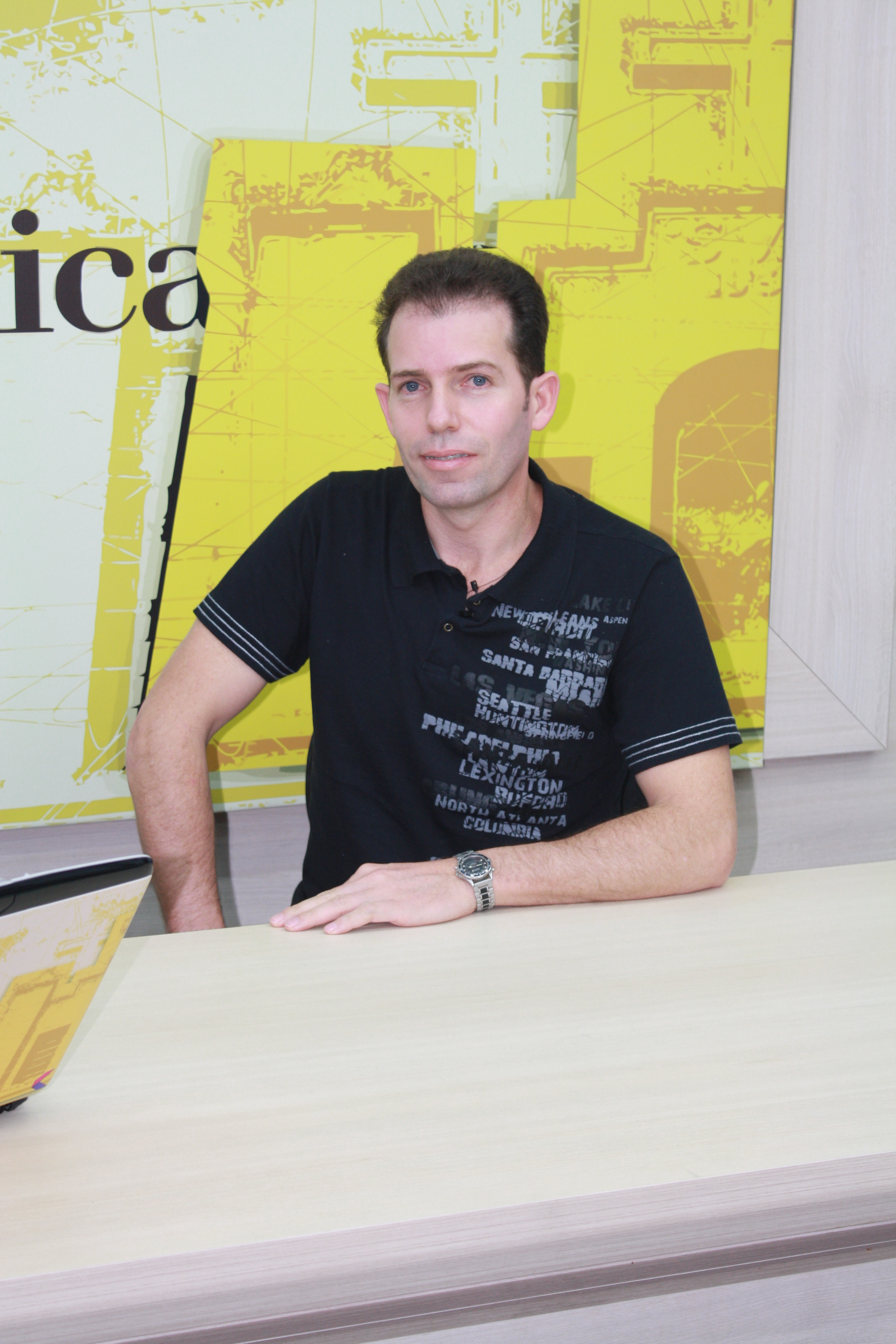 Sergio vigario pictures news information from the web - Chiquitoweb com ...