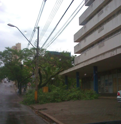 centro... ( 24/out/09)
