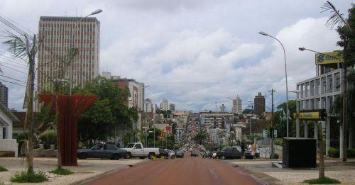 Av.Brasil