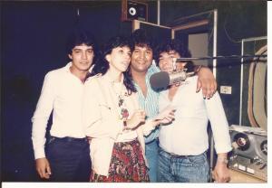 97 FM (1988)